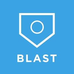 Blast Baseball Pro