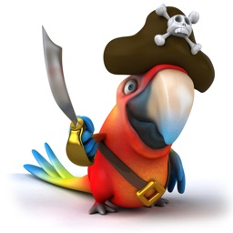 PirateMyths - piracy legends, facts and myths