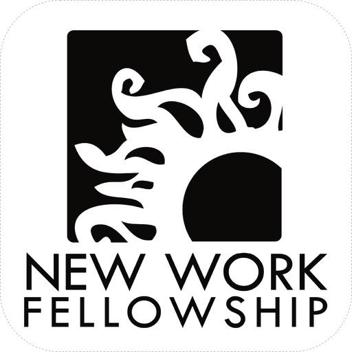NWFellowship