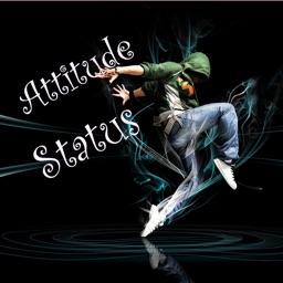 Attitude Status & quotes for Social