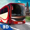 Telolet Bus Simulator: Indonesia