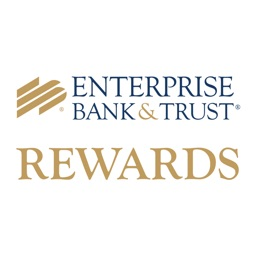 Enterprise Rewards