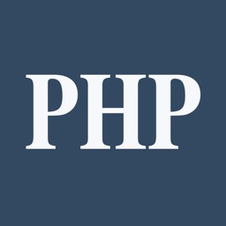 PHP Reference - php function check quickly