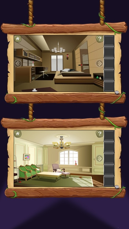 Escape Room 2:Escape The Complex House Games screenshot-3