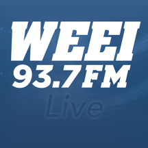 WEEI Live