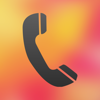 luca calciano - 色づけされた電話帳 Simple(あなたのテンキーや、お気に入りの連絡先) アートワーク