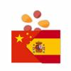 Chino-Español Diccionario para estudiantes