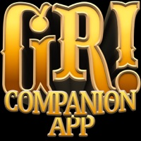 Codes for Gold Rush! Companion App Hack