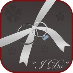 Wedding Planner PRO