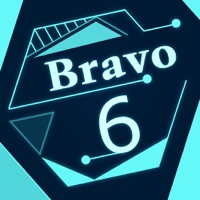 Codes for Bravo Six Hack
