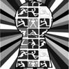 密室逃脱:环游世界20次逃脱