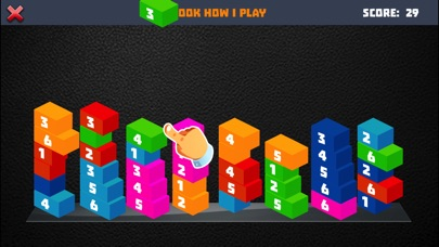 Six Towers Screenshot 3