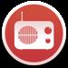 myTuner Radio Pro 日本