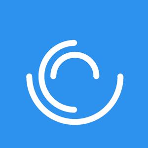 The Podcast App - Podcast Player News app