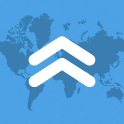 RankUp - Track iPhone & iPad App Store Rankings