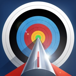 Archery Master -  shooting games