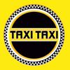 Taxi Taxi.