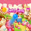 Switch Candy adventure , the hard way