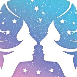 Easy Astro Horoscoper-Let Astrology Be Easier