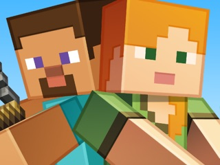 Minecraft on the App Store