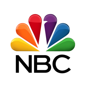 NBC – Watch Now and Stream Full TV Episodes Entertainment app