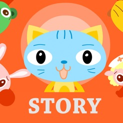 English Story Books on the App Store