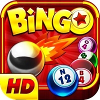 Codes for Bingo Shoot HD Hack