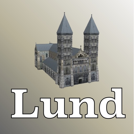 Guided Tour in the Lund Cathedral