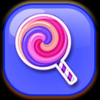 Codes for Candy Numberland Hack