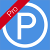 BeParked Pro - Where Did I Park My Car