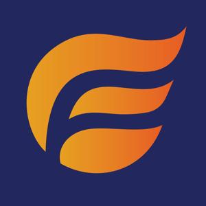 FireFan app