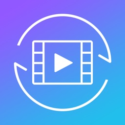 Audio&Video Converter - Convert For Any Format