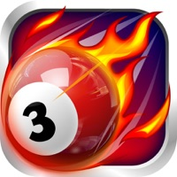 Codes for Top Pool - Pro 8 Ball and Snooker Sports Game Hack