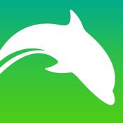 Dolphin Internet Browser -Inkognito Surfen