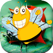Guess The Critter & Slide Pictures Games Pro