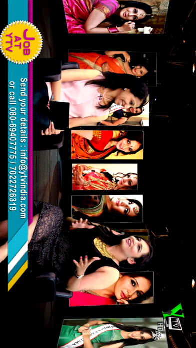 Qezy®Play screenshot 5
