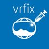 VRfix