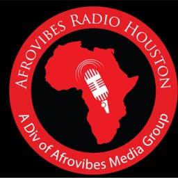 Afrovibes Radio