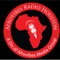Afrovibes Radio Houston is a subsidiary of Afrovibes Media Group and was founded in Houston, Texas
