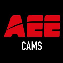 AEE APP+
