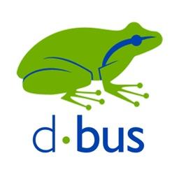 Official Dbus app
