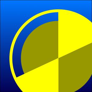 CyberTuner app