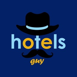Hotels Booking by Hotelsguy
