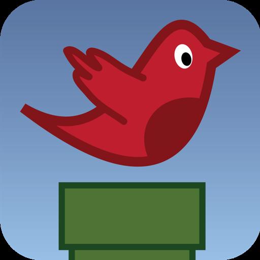 Flappy Sky Bird