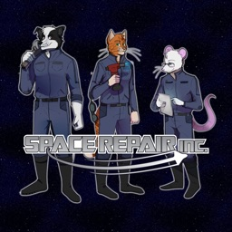 Space Repair Inc.