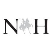 National Horseman app review
