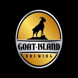 Goat Island Brewing