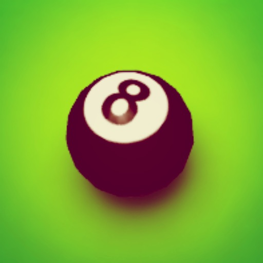 9 Ball Pool - 8 Pool Games App Data & Review - Games