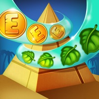 Codes for Cradle of Egypt Hack