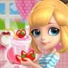 公主游戏-女生最爱玩的换装游戏
